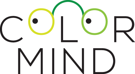 Color Mind - clinica privata de psihiatrie si psihoterapie Bucuresti