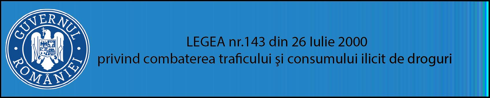 lege2