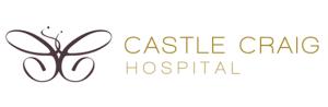 logo-castle-craig
