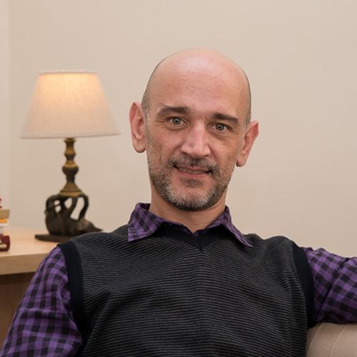 Gabriel Cicu