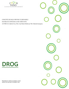 Brosura-Drog-1