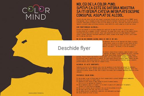 alcool-color