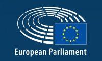 Rezoluția Parlamentului Eurpean privind canabisul