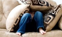 Tipare relaționale în personalitatea depresivă