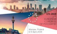 Congresul European de Psihiatrie, ediția 27
