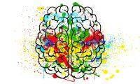 Receptori, neurotransmiţători, medicamente şi afecţiuni psihiatrice