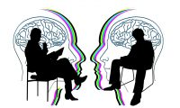 Psihoterapie pentru Romania