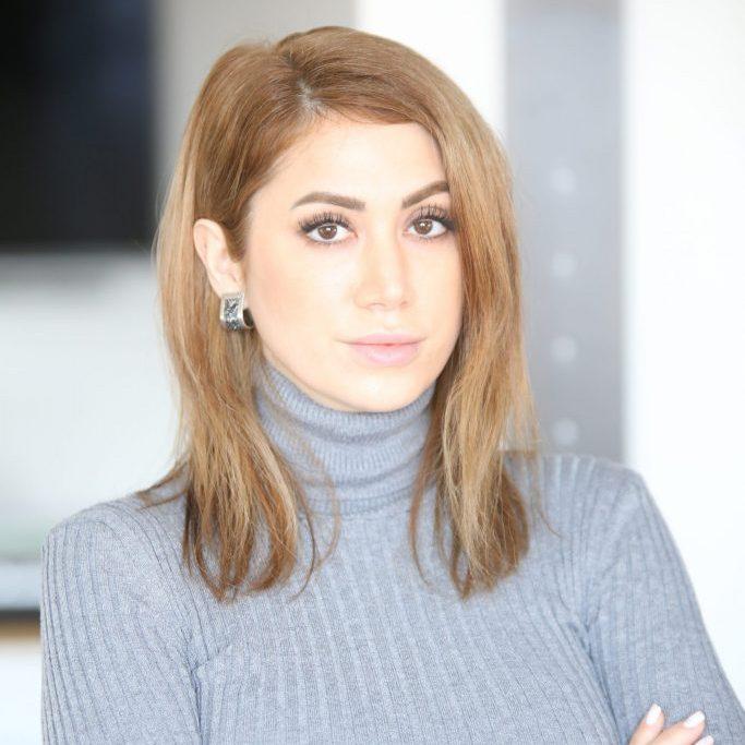 Dr. Alexandra-Diana Stegaru